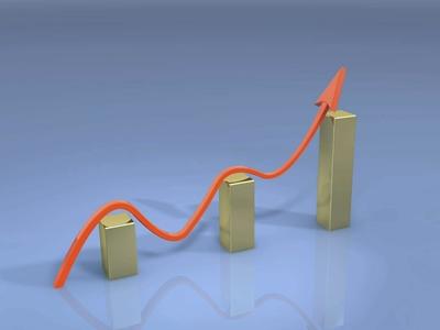 Guía del emprendedor, ¿rentabilidad o crecimiento?
