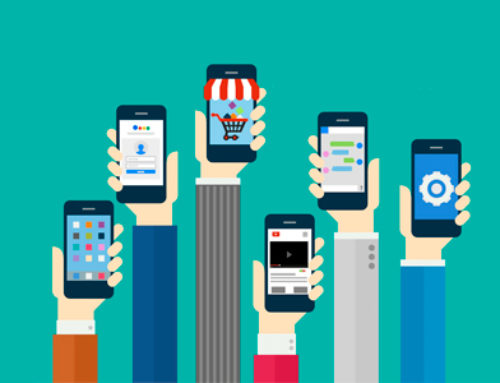 Apps para gestionar tu empresa desde el móvil