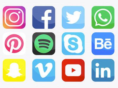 Franquicias y redes sociales. ¿Amigos o enemigos?