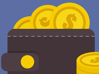 Diferencias entre crowdfunding y crowdlending
