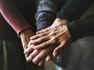 Mitos sobre la enfermedad de Parkinson